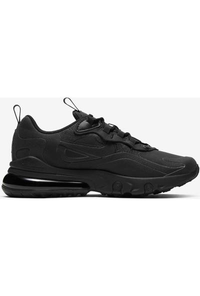 Nike Air Max 270 React (Gs) Spor Ayakkabı - BQ0103 004