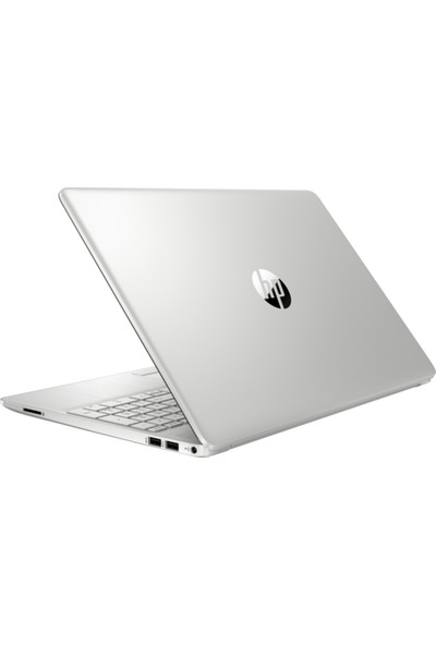 "HP 15-DW3014NT Intel Core i3 1115G4 8GB 256GB SSD 15.6"" Windows 10 Home Taşınabilir Bilgisayar 2Y9S8EA"