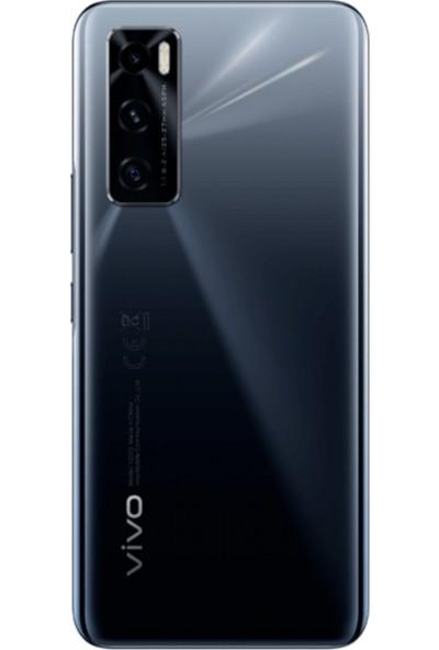 vivo Y70 128 GB ( vivo Türkiye Garantili)