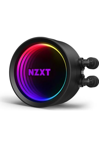 Nzxt Kraken RL-KRX73-R1 Rgb Sıvı Soğutma