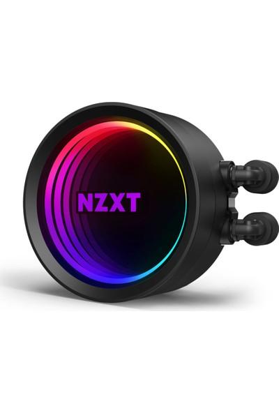 Nzxt Kraken RL-KRX53-R1 Rgb Sıvı Soğutma