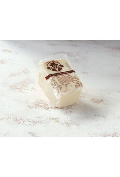 Ünal Çiftliği Beyaz Peynir