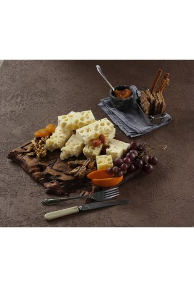 Ünal Çiftliği Manyas Peyniri Az Tuzlu 450 gr
