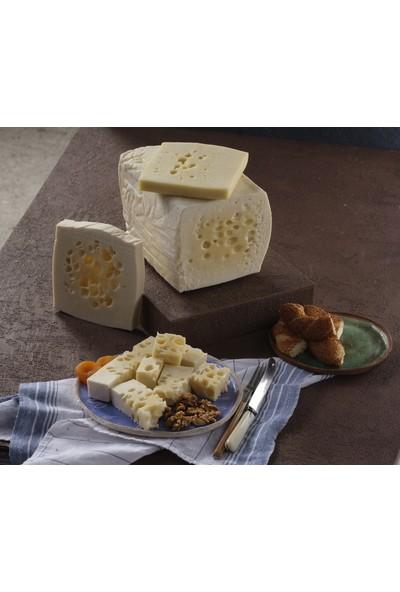 Ünal Çiftliği Manyas Peyniri Tuzlu 450 gr