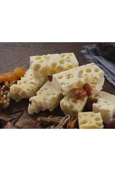 Ünal Çiftliği Manyas Peyniri Inek-Koyun 350 gr