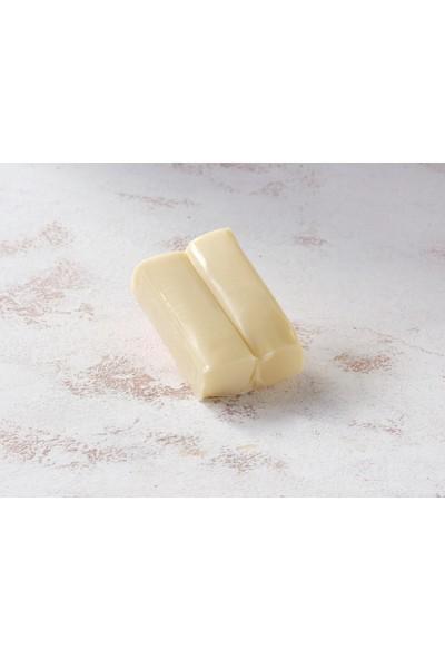 Ünal Çiftliği Dil Peyniri 1 kg