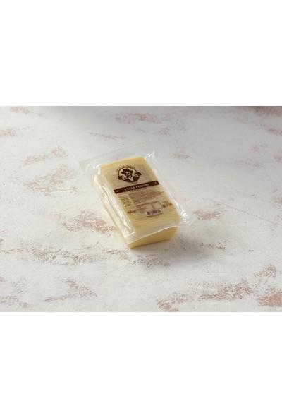 Ünal Çiftliği Taze Kaşar Peyniri 400 gr