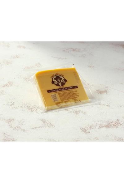 Ünal Çiftliği Eski Kaşar Peyniri