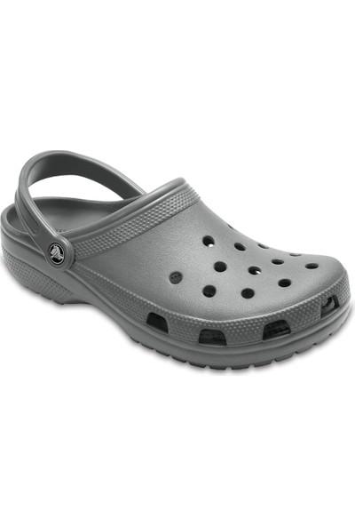 Crocs Erkek Crocs Classic Erkek Terlik 10001