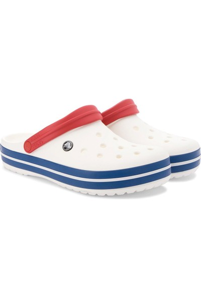 Crocs Erkek Crocs Crocband Erkek Terlik 11016