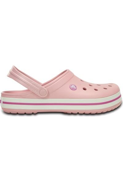 Crocs Kadın Crocs Crocband Kadın Terlik 11016