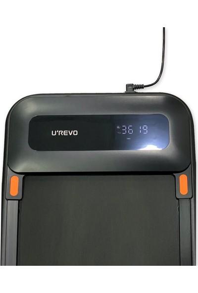 Urevo U1 Walkingpad Yürüyüş Bandı