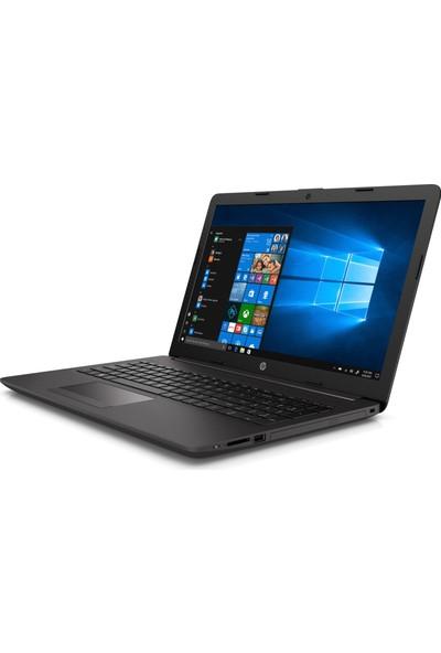 "HP 250 G7 Intel Core i3 1005G1 8GB 256GB SSD Windows 10 Home 15.6"" Taşınabilir Bilgisayar 197Q9EA"