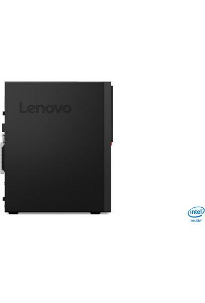 Lenovo Thinkcentre M920T Intel Core I9 9900 16GB 480GB SSD Freedos Masaüstü Bilgisayar 10SGS5LU06