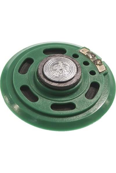 Motorobit Kulaküstü Kulaklık Tamir Hoparlörü 32 Ohm 56MM