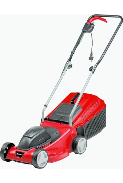 Eınhell Elektirikli Çim Biçme Makinası Gc-Em 1032