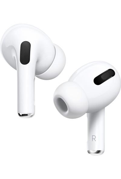Apple Airpods Pro Bluetooth Kulaklık MWP22TU/A (Apple Türkiye Garantili)