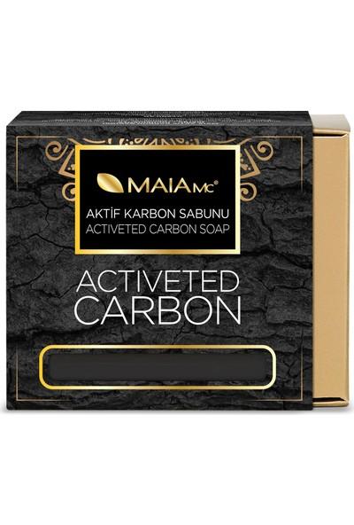 Maia Mc Aktif Karbon Sabunu 150 gr