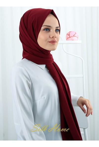 Silk Home Medine Ipeği Şal 300719-03