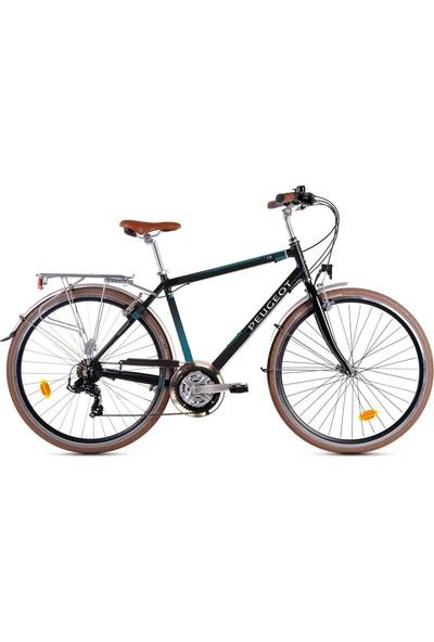 Peugeot T19 Şehir ve Tur Bisikleti 2021