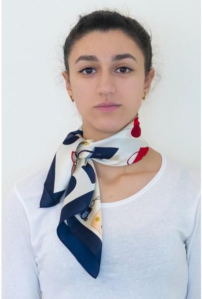 Izev - Ipek Kadın Fular 05