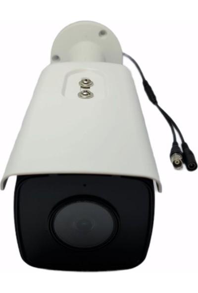 Avenir 2mp Atom Ledli Bullet Ahd Kamera AV-BF288
