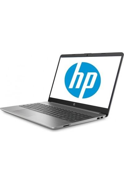 """Hp 250 G8 27K01EA Intel Core I5 1035G1 8gb 256GB SSD MX130 15.6"""" Freedos Fhd Taşınabilir Bilgisayar"""