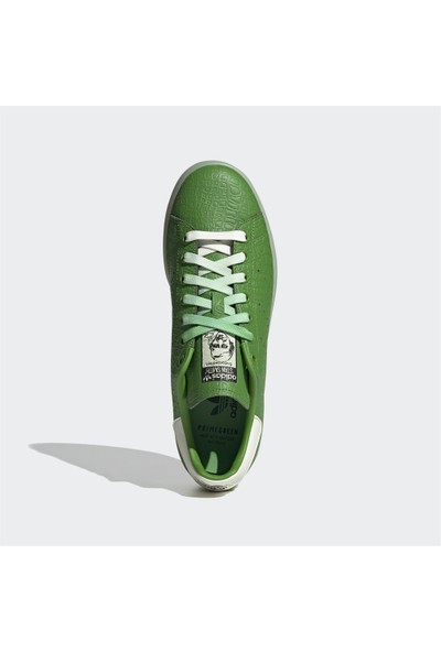 adidas Stan Smith Erkek Günlük Spor Ayakkabı FZ2705