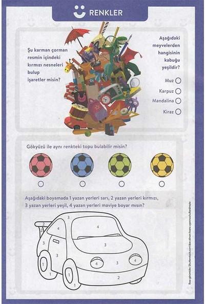 Düşyeri Yayınları - Temel Kavramlar Serisi 4 Kitap