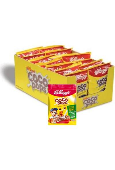 Kelloggs Coco Pops 40 gr x 14'lü