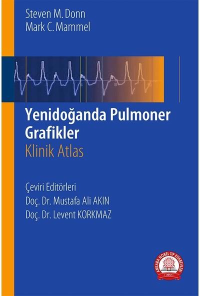 Yenidoğanda Pulmoner Grafikler