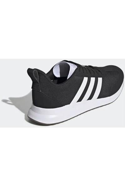 adidas EG8690 RUN60S Erkek Koşu Ayakkabı