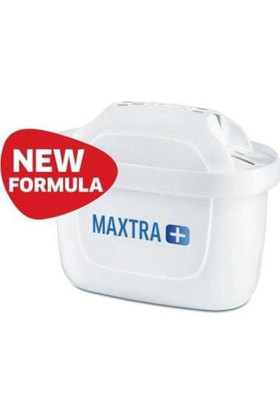 Brita Maxtra+ Plus Yeni Nesil Su Arıtma Filtresi Sekizli