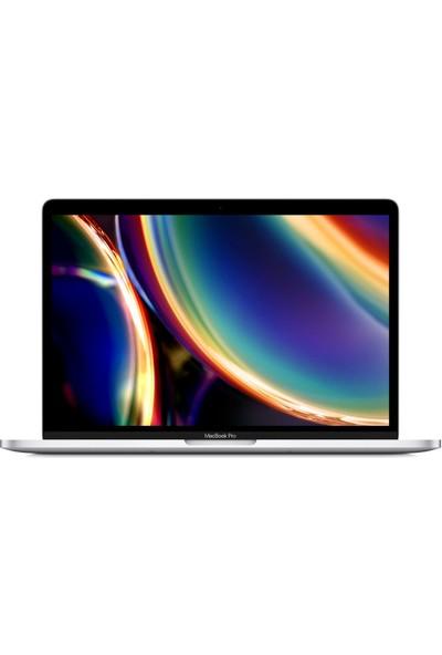 "Apple MacBook Pro Intel Core i5 16GB 1TB SSD macOS 13"" Taşınabilir Bilgisayar MWP82TU/A Gümüş"