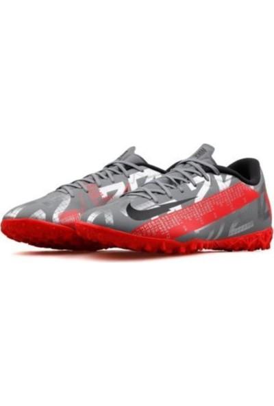 Nike Vapor 13 Academy Tf Erkek Halı Saha Ayakkabı AT7996-906