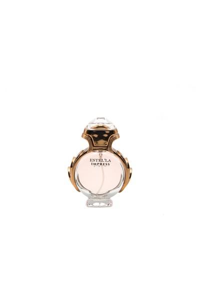 Estella Impress Parfüm Kadın Edp Olm 30 ml