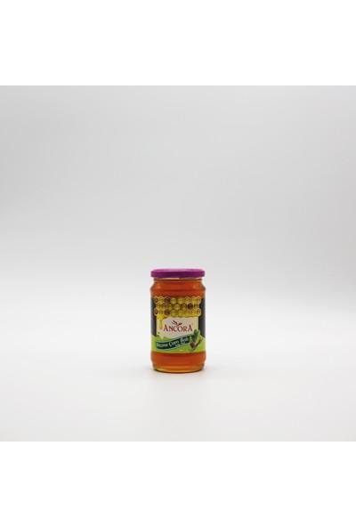 Ancora 400 gr Çam Balı