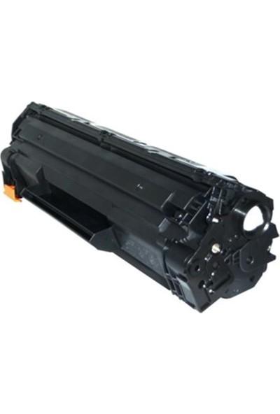 Special 111-CHIPLI-MLTD111-ML2070 Toner 1k