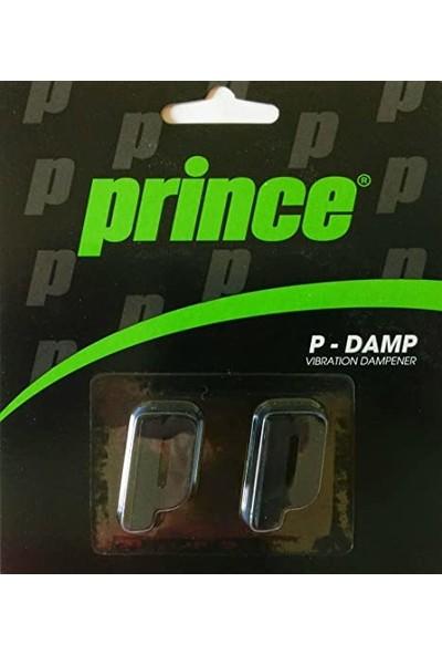 Prince 7H151 000 080 P-Damp 2 Li Vibrasyon