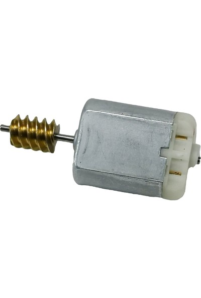 Sav Otomotiv Ford Connect Kilit Motoru