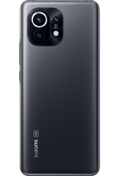 Xiaomi Mi 11 128 GB (Xiaomi Türkiye Garantili)