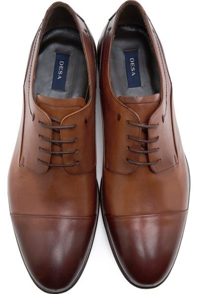 Desa Nick Erkek Deri Klasik Ayakkabı