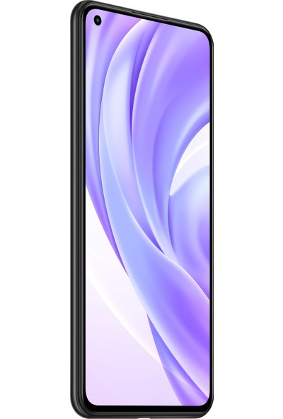 Xiaomi Mi 11 Lite 8 GB Ram 128 GB (Xiaomi Türkiye Garantili)