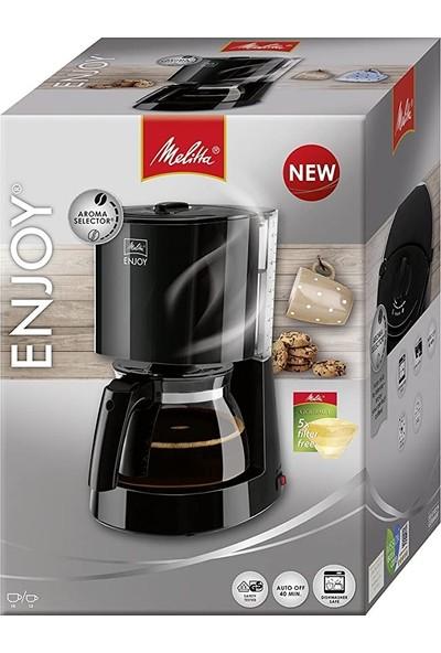 Melitta Enjoy Filtre Kahve Makinesi