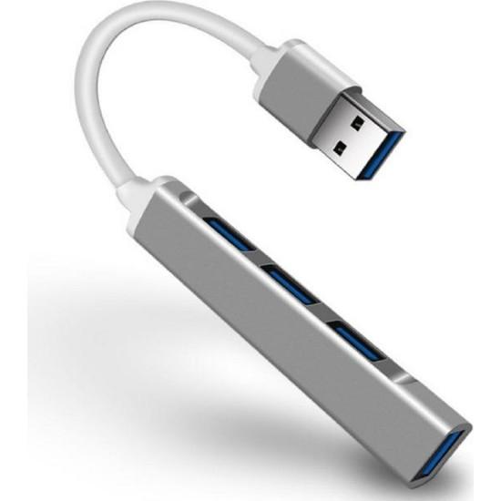 Badatrend 4 Port USB 3.0 Hub Çevirici Çoğaltıcı
