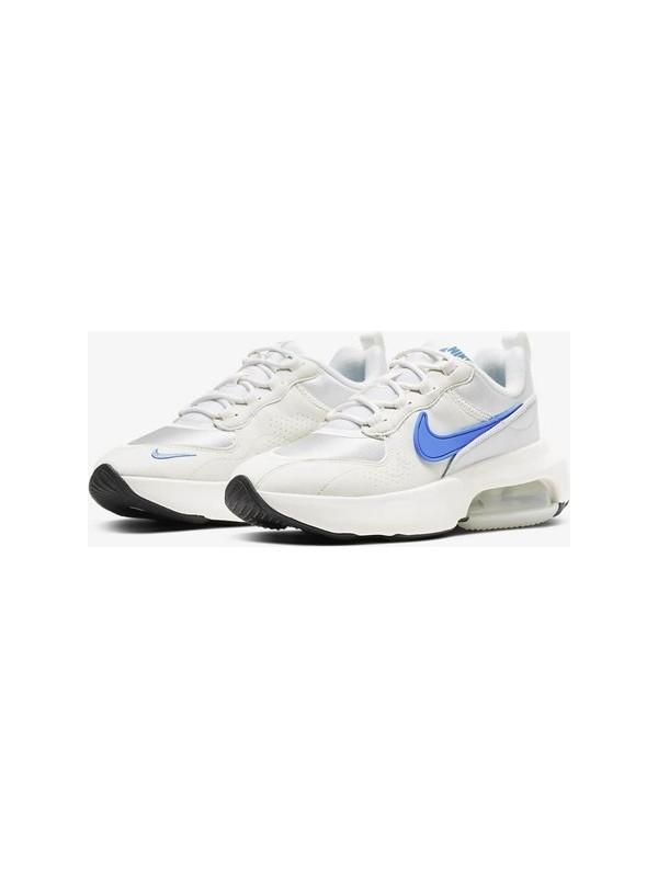 Nike Air Max Verona Kadın Ayakkabı CZ6156-101
