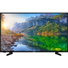 """Vestel 43U9510 43"""" 108 Ekran Uydu Alıcılı 4K Smart LCD TV"""