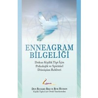 Enneagram Bilgeliği - Don Richard Rıso