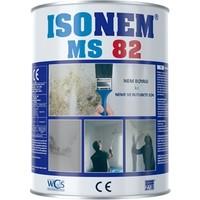 Isonem Ms 82 1 kg Nem ve Rutubet Boyası