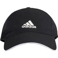 adidas FK0877 Erkek Spor Şapka Siyah